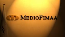 Inaugurazione sede MedioFimaa