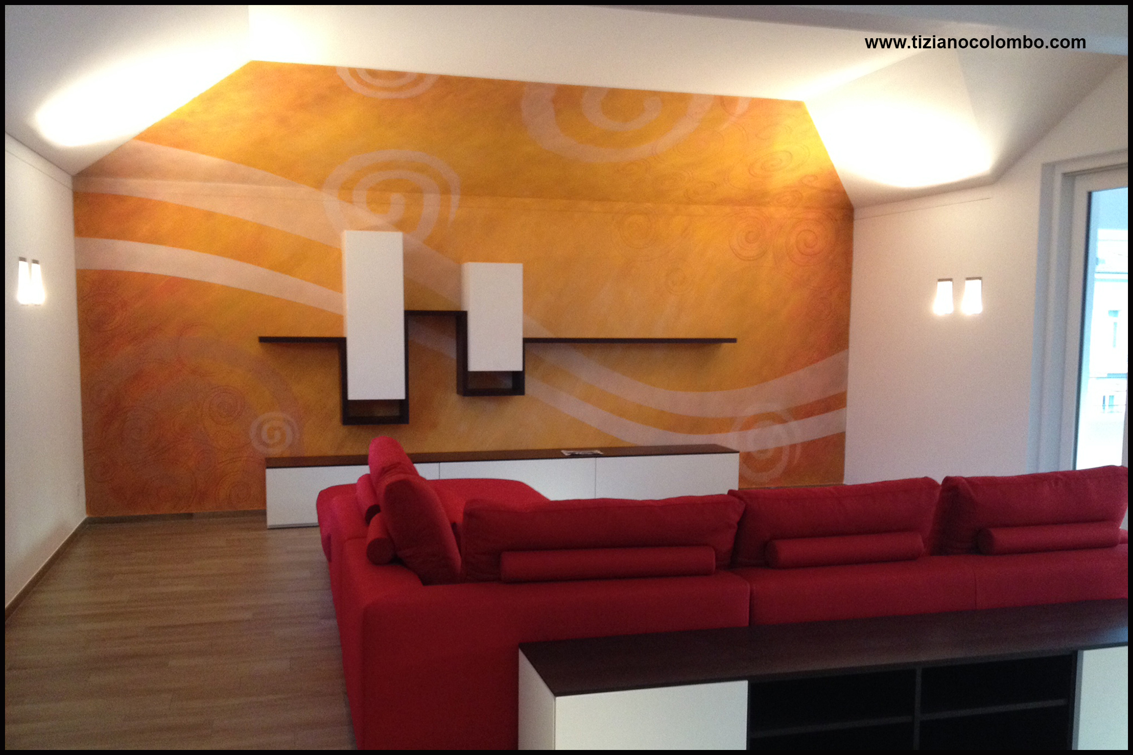 Decoratore di interni awesome oltre il giardino di nicola falappi fiorista e decoratore - Decoratore d interni ...